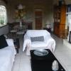 Appartement 5 pièces Pezenas - Photo 2