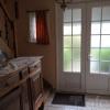 Maison / villa maison 7 pièces Valenciennes - Photo 2