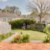 Maison / villa maison 5 pièces Magny-en-Vexin - Photo 7
