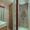 Maison / villa maison contemporaine - 8 pièces - 189 m² Breuillet - Photo 8