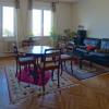 Appartement appartement - 3 pièces - 81m² Royan - Photo 6