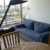 Appartement 2 pièces Paris 16ème - Photo 2