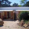 Maison / villa maison 10 pièces Vias - Photo 11