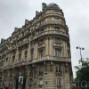 Appartement paris exceptionnel Paris 17ème - Photo 1