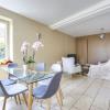 Maison / villa maison 6 pièces Saint Martin du Tertre - Photo 1
