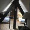 Apartment 3 rooms Paris 6ème - Photo 28