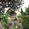 Maison / villa maison montélimar 4 pièces 105 m² Montelimar - Photo 10