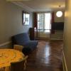 Appartement loft Paris 1er - Photo 10