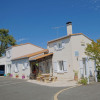 Maison / villa maison saint-palais-sur-mer 7 pièces 160m² Saint Palais sur Mer - Photo 14