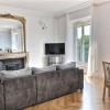 Appartement appartement 3 pièces Paris 1er - Photo 7