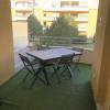 Appartement appartement montélimar 3 pièces 66,23 m² Montelimar - Photo 1