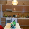 Appartement pezenas - centre ville Pezenas - Photo 8