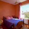 Maison / villa maison royan centre-ville 141m² Royan - Photo 8