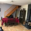 Maison / villa maison 3 pièces Lomme - Photo 2