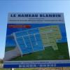 Terrain terrain  Auberville - Photo 2