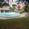 Maison / villa maison montélimar 5 pièces 150 m² Montelimar - Photo 3