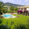 Maison / villa villa Juan les Pins - Photo 1