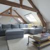 Maison / villa tout le charme de l'ancien rénové ! Sainville - Photo 5