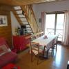 Appartement joli duplex 8 couchages La Foux d'Allos - Photo 1