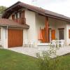 House / villa house / villa 6 rooms Peillonnex - Photo 8