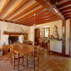 Maison / villa propriété de 300m² avec dépendance Medis - Photo 6