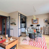 Maison / villa maison Bouscat - Photo 3