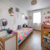 Appartement 4 pièces Ermont - Photo 14