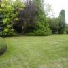 Maison / villa maison vimy 10 pièces Vimy - Photo 3