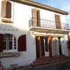 Maison / villa villeneuve de marsan - maison 5 chambres Villeneuve de Marsan - Photo 10