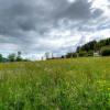 Terrain terrain à bâtir La Rixouse - Photo 4