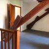 Appartement appartement duplex Aix les Bains - Photo 5