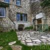 Maison / villa maison 3 pièces Mantes la Jolie - Photo 12