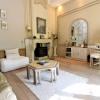 Maison / villa demeure de prestige grignan 6 pièces 240 m² Grignan - Photo 14