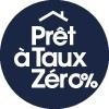 Vente appartement Cuers 233 000€ - Photo 5