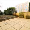 Appartement appartement montélimar 2 pièces 32 m² Montelimar - Photo 3