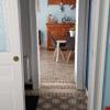 Maison / villa maison 6 pièces Saint Nicolas - Photo 3
