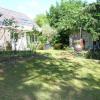Maison / villa verrières le buisson - maison 7 pièces -138m² Verrieres le Buisson - Photo 4