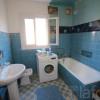 Maison / villa maison 10 pièces Cagnes sur Mer - Photo 11
