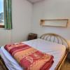 Appartement appartement duplex Bourg St Maurice - Photo 7