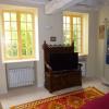 Maison / villa maison 9 pièces Crepy en Valois - Photo 11