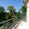 Appartement dourdan - résidence récente ! Dourdan - Photo 6