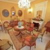 Maison / villa maison avec dépendance royan 11 pièces 290 m² Royan - Photo 1