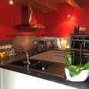 Appartement 5 pièces Valenciennes - Photo 4