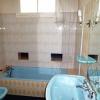 Maison / villa maisonnette t3 mt de marsan 70 m² Mont de Marsan - Photo 6