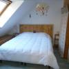 Apartment 3 rooms Allos - Photo 4