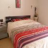 Appartement appartement récent St Seurin sur l Isle - Photo 3