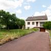 Maison / villa maison 5 pièces Luzarches - Photo 1