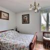 Appartement 4 pièces Antony - Photo 9
