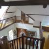 Maison / villa maison d'architecte, de grands volumes ! Dourdan - Photo 6