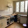 Appartement 3 pièces Argenteuil - Photo 4